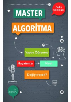 master-algoritma