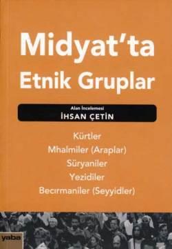 midyatta-etnik-gruplar