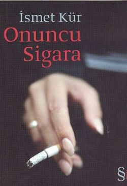 onuncu-sigara