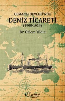 osmanli-devletinde-deniz-ticareti