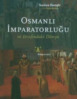 osmanli-imparatorlugu