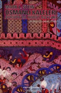 osmanli-kaleleri