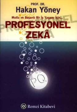profesyonel-zeka