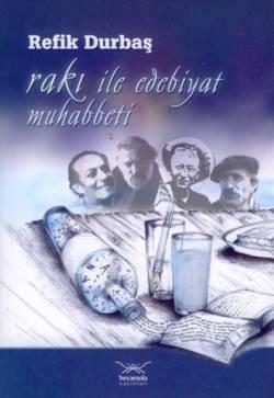 raki-ile-edebiyat-muhabbeti