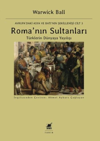 romanin-sultanlari