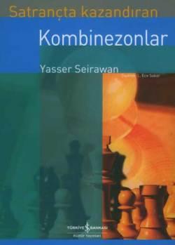 satrancta-kazandiran