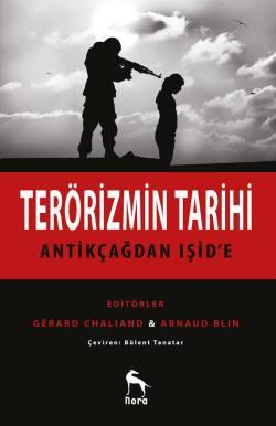 terorizmin-tarihi