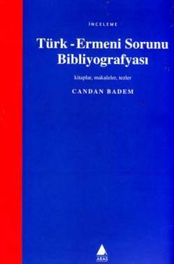 turk-ermeni-sorunu-bibliyografyasi