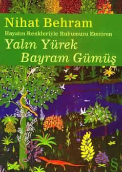 yalin-yurek
