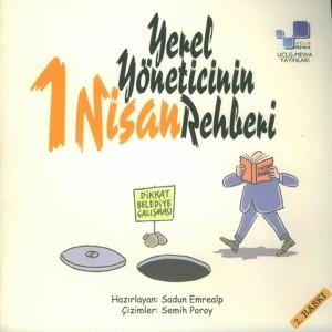 yerel-yoneticinin-1-nisan