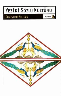 yezidi-sozlu-kulturu