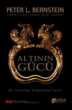 altinin-gucu