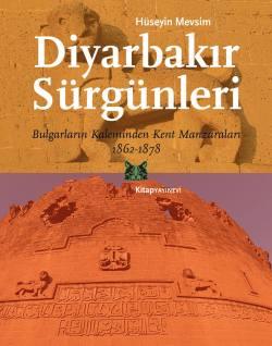 diyarbakir-surgunleri
