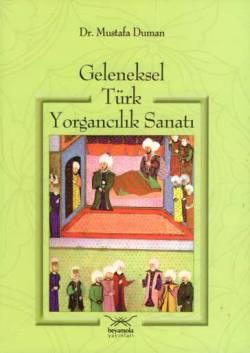 geleneksel-turk-yorgancilik-sanati