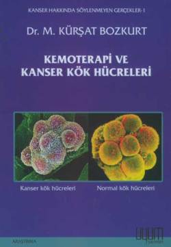 kemoterapi-ve-kanser-kok-hucreleri