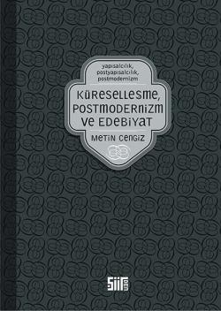 kuresellesme-postmodernizm-ve-edebiyat