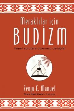 meraklilar-icin-budizm