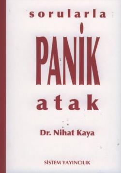 sorularla-panik-atak
