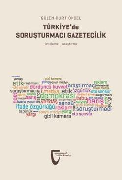 turkiyede-sorusturmaci