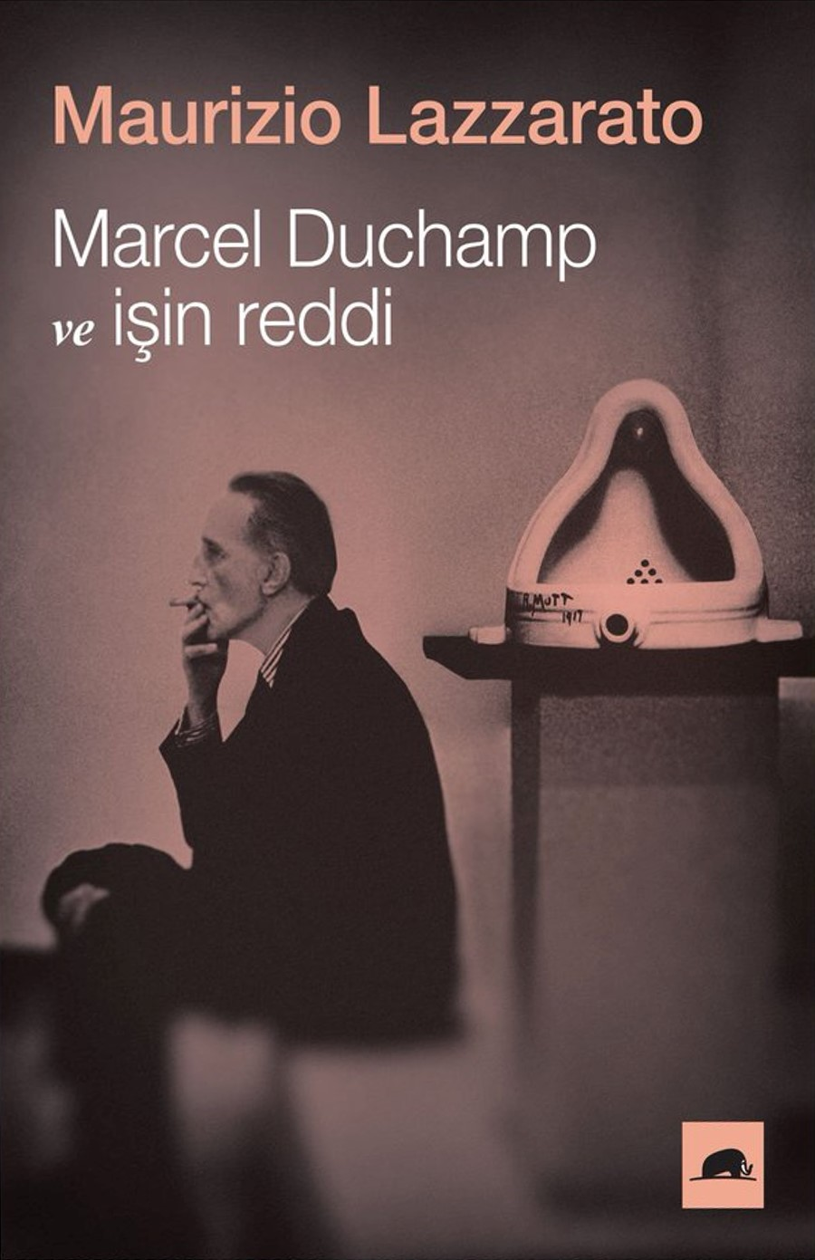 the controversy of marcel duchamp Marcel duchamp, in full henri-robert-marcel duchamp, (born july 28, 1887, blainville, france—died october 2, 1968, neuilly), french artist who broke down the boundaries between works of art and everyday objects.