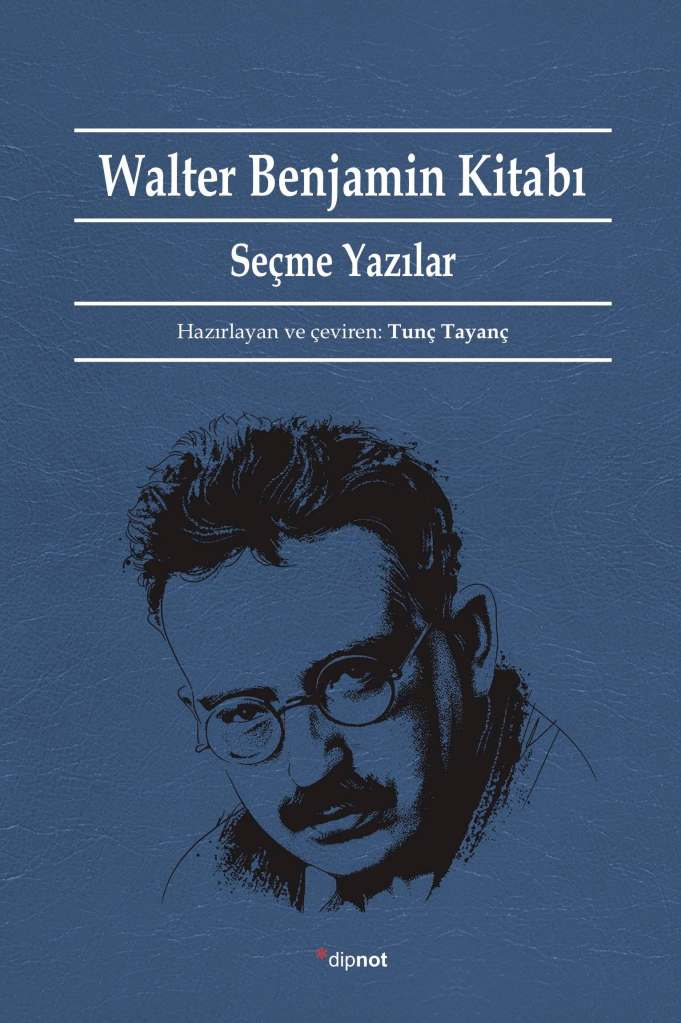 walter benjamin essay on proust Walter benjamin was one of the most original cultural critics of the twentieth century illuminations includes his views on kafka, with whom he felt a close personal affinity his studies on baudelaire and proust and his essays on leskov and on brecht's epic theater.